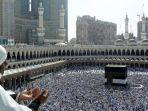 ibadah-haji_20170901_085900.jpg
