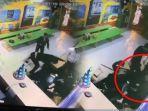 ibu-dan-anak-diserang-2-pria-tak-dikenal.jpg