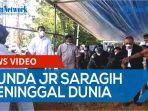 ibunda-jr-saragih-meninggal-dunia-dimakamkan-di-desa-kutambaru-kabupaten-karo-qq.jpg