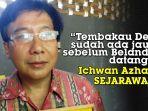 ichwan-azhari-menceritakan-kisah-kejayaan-tembakau-deli.jpg
