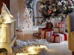 ide-dekorasi-rumah-saat-natal.jpg