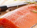 ikan-salmon-tribun_20161215_100922.jpg
