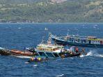 ilegal-fishing-ditenggelamkan_20180821_120045.jpg
