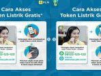 ilustrasi-cara-akses-token-listrik-gratis-pln_token-listrik-gratis-juli-2020.jpg