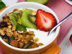 ilustrasi-foto-yogurt.jpg