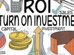 ilustrasi-investasi-tribun_20170304_180010.jpg
