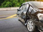 ilustrasi-kecelakaan-mobil-21.jpg