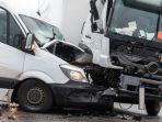 ilustrasi-kecelakaan-truk.jpg