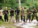 ilustrasi-kelompok-militan-abu-sayyaf-filipina.jpg