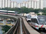 ilustrasi-light-rail-transit-lrt_20170511_141203.jpg