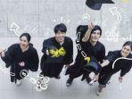 ilustrasi-mahasiswa-lulus-kuliah.jpg