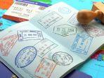 ilustrasi-paspor-yang-dipakai-wisatawan.jpg