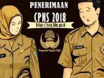 ilustrasi-penerimaan-cpns-2018_20181019_100916.jpg