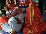 ilustrasi-pernikahan-india.jpg