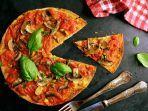 ilustrasi-pizza-vegan.jpg