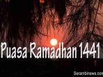 ilustrasi-ramadhan.jpg