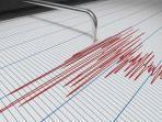 ilustrasi-seismograf-gempa-bumi-ilustrasi-gempa.jpg