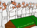 ilustrasi-sholat-jenazah-dalam-islam.jpg