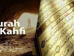 ilustrasi-surat-al-kahfi.jpg