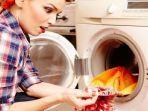 ilustrasi-tips-tips-mencuci-baju-yang-mudah-cepat-dan-aman.jpg