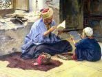 ilustrasi-tokoh-muslim-menuntut-ilmu.jpg