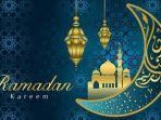 ilustrasi-ucapan-menyambut-ramadhan.jpg