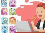 ilustrasi-zodiak-yang-kecanduan-media-sosial.jpg