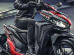ilustrasi_sepeda_motor.jpg