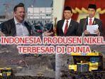 indonesia-produsen-nikel-terbesar-di-dunia.jpg