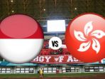 indonesia-vs-hongkong_20181016_190058.jpg