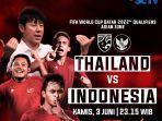 indonesia-vs-thailand-kualifikasi.jpg