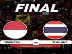 indonesia-vs-thailand_20180810_111426.jpg