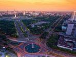indonesia_jakarta_20171218_125242.jpg