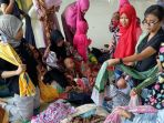 indonesian-babywearers-medan_20171006_162706.jpg