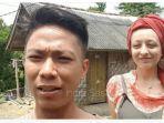 indra-dan-melissa-di-lombok-ntb.jpg