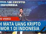 indra-kenz-kenalkan-botxcoin-ke-masyarakat-kini-jadi-mata-uang-kripto-nomor-1-di-indonesia-qq.jpg