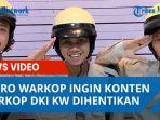 indro-warkop-ingin-produksi-konten-warkop-dki-kw-dihentikan.jpg
