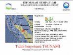 info-gempa-deliserdang_20170116_202812.jpg