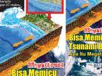 infografis-sunami_20180413_142809.jpg