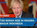 inggris-akan-hapus-daftar-merah-perjalanan-internasional-ada-54-negara-termasuk-indonesia.jpg