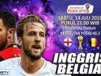 inggris-vs-belgia_20180713_180855.jpg