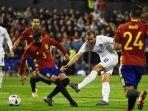 inggris-vs-spanyol_20180909_043206.jpg