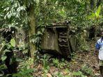 ingin-rasakan-liburan-yang-tak-biasa-kunjungi-3-situs-peninggalan-perang-dunia-ii-di-indonesia.jpg
