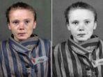 inilah-czeslawa-kwoka-remaja-14-tahun-dari-polandia_20180318_183908.jpg