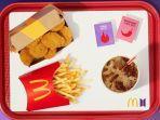 inilah-isi-paket-menu-spesial-bts-meal-mcdonalds.jpg