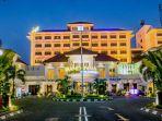 inna-hotel-resort-buka-10-loker.jpg