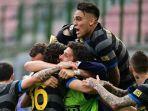 inter-milan-bakal-juara-liga-italia.jpg