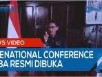 international-conference-toba-resmi-dibuka-ini-harapan-menparekraf-sandiaga-uno.jpg