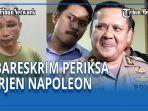 irjen-napoleon-bonaparte-menganiaya-muhammad-kace.jpg