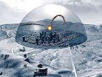 iron-dome-israel-mampu-menghalau-ratusan-roket-hamas.jpg